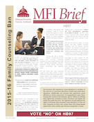2015 BRIEF Counseling Ban_update_thumb