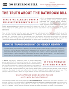 No Bathroom Bill-- two-pager information_Page_1