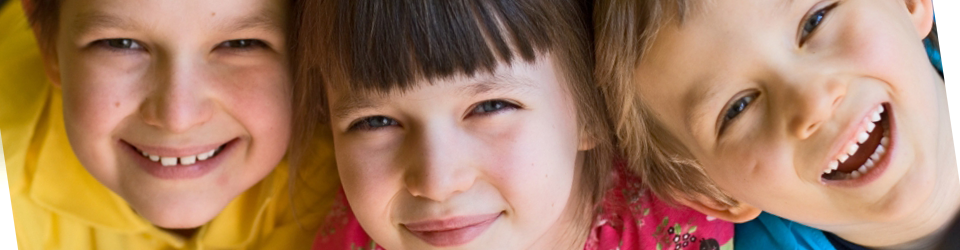 smiling-children-banner