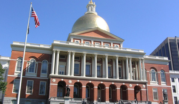 statehouse-legislation