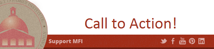 mfi-header-call-to-action