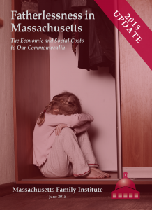 fatherlessness report_2015 update_cover