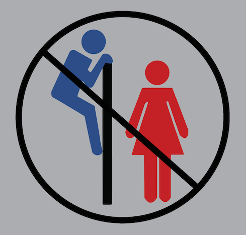 Six Myths You Will Be Told About The Bathroom Bill Massachusetts Family Institute