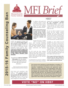 2015 BRIEF Counseling Ban _update