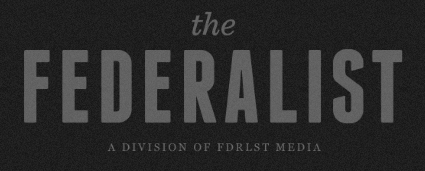 the-federalist