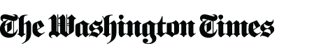 logo-washingtontimes