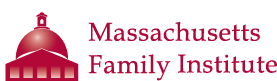 Massachusetts Family Institute