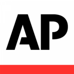 AP - associated press