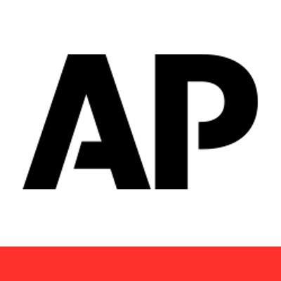 AP - associated press