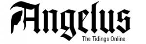 Angelus News