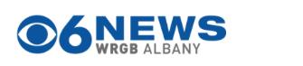 CBS 6 - Albany