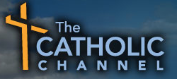 Catholic Channel
