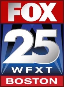 FOX_25_WFXT_Boston