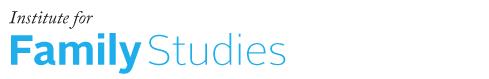 Institute for Family Studies