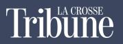 La Crosse Tribune - Wisconsin