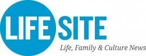 Life-Site-News