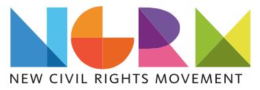 New Civil Rights Movement
