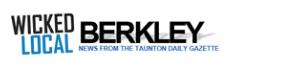 Taunton Daily Gazette