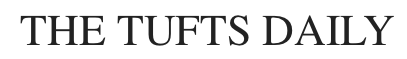 The Tufts Daily