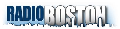 WBUR Radio Boston
