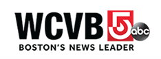 WCVB- Boston ABC