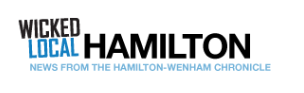 WickedLocal Hamilton