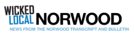 WickedLocal Norwood
