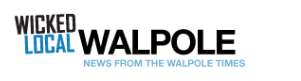 WickedLocal Walpole
