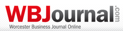 Worcester Business Journal