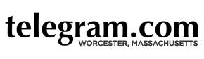 Worcester Telegram