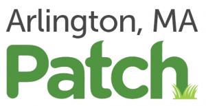 arlington patch