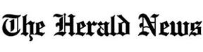fallriver_herald_logo