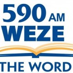 weze the word