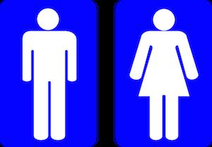 bathroom_male_female small