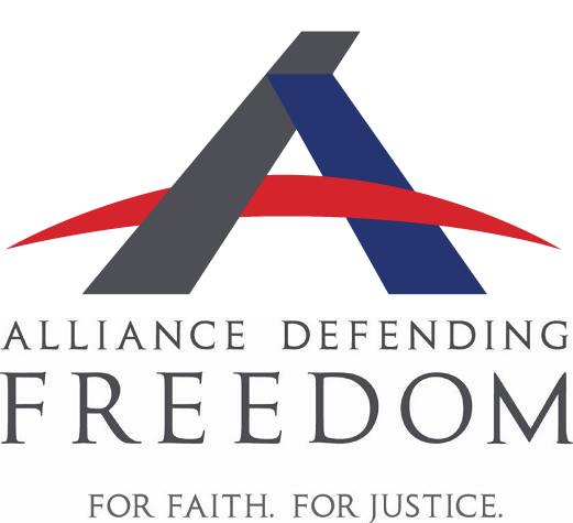 ADF Logo for letterhead