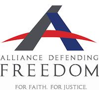 ADF Logo thumbnail