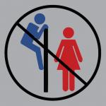 no bathroom bill