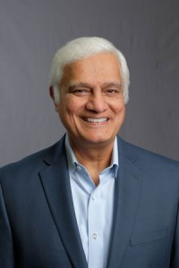 Ravi_Zacharias_RZIM_International_Ministries_apologetics_bio