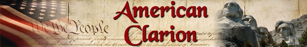american-clarion