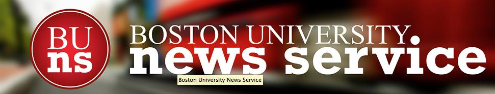 bu-news-service