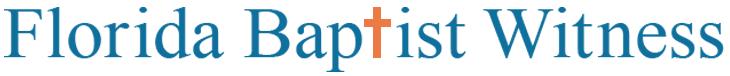 florida-baptist-witness