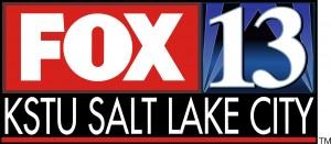 Fox 13 Salt Lake City