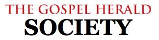 the-gospel-herald