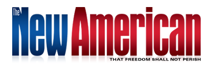 the-new-american