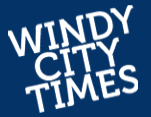 Windy City Times