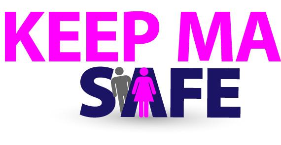 keep ma safe logo - pink FINAL