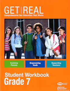 Get Real_Curriculum_cover_image