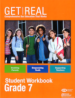 Get Real Curriculum - thumbnail