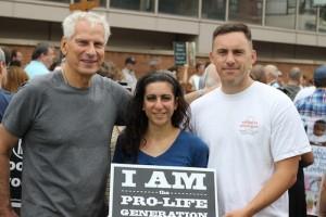 MFI PP protest - 08.22.15