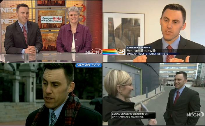 MFI media collage 3-26-2013